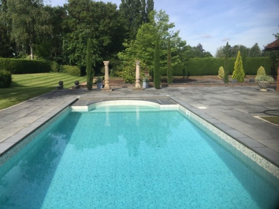 Scintillating Swimming Pool Designer Job Description Ideas Simple Design Home