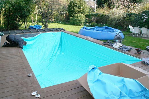Swimming Pool Maintenance Amp Repair Poolworx Ltd
