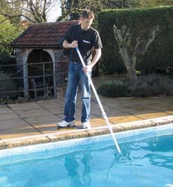 Swimming Pool Maintenance Amp Repair Poolworx Ltd