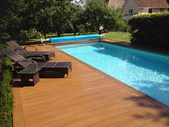 About poolworx ltd swimming pool design and build essex - Suffolk hotels with swimming pool ...