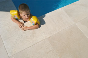 Swimming Pool tiles and Accessories