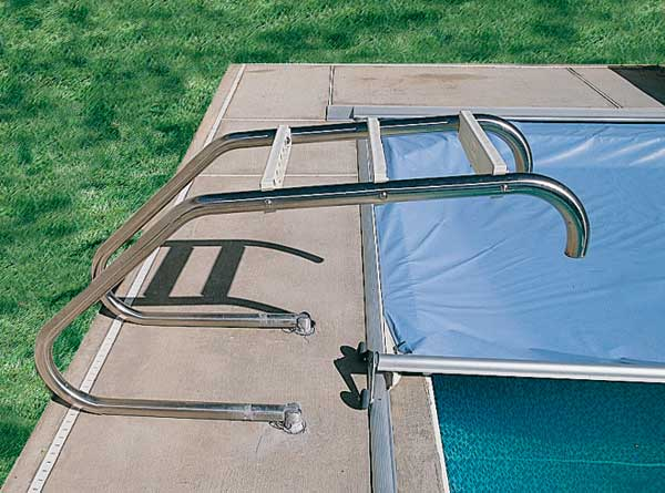 Pool Covers | Pool Safety Covers | Save-T® Covers | Poolworx Ltd