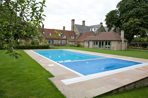 Swimming pool builders essex articles poolworx ltd for Pool design regrets